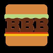 Barcelona Best Burgers