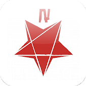 NOCTIFERIA - FREE OFFICIAL APP