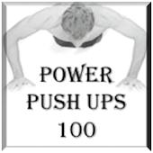 파워푸쉬업100