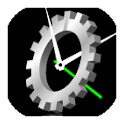 Timekeeper3.0 icon