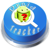 Droid Tracker