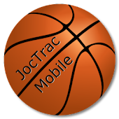 JocTrac Basketball