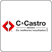 C & Castro Imóveis