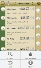 Al Quran Indonesia + AudioFREE v1.0 APK Download