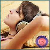 Relaxing  SoundsPro