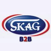 SKAG B2B 1501 SEG