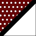 PortalCasteller icon