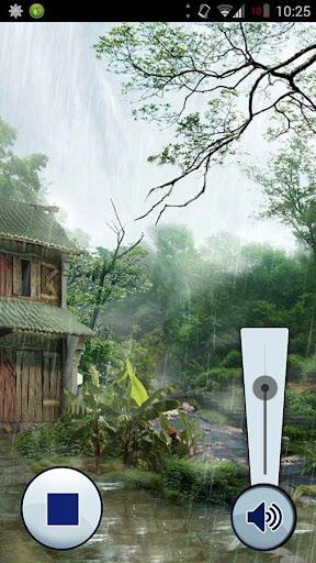 玩免費音樂APP|下載Nature sounds: 大自然的声音 app不用錢|硬是要APP