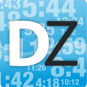 Free Apk android  DigiZman AIOM 1.1.6  free updated on