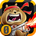 Battle Bears Zero icon