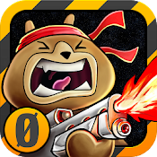 Battle Bears Zero