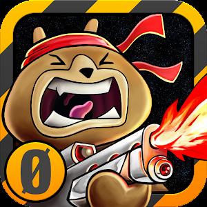 Battle Bears Zero v1.1.0 APK