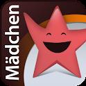 FriendsApp FÜR MÄDCHEN logo