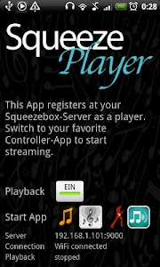 SqueezePlayer v1.3.9