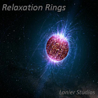 Relaxation Rings Free icon