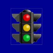 Delaware Driver Handbook
