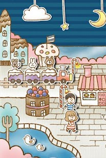 Sweets Shop LW [FL ver.] - screenshot thumbnail