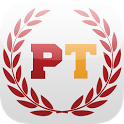 Party Tutor icon