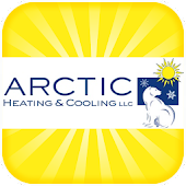 Arctic Heating & Cooling LLC
