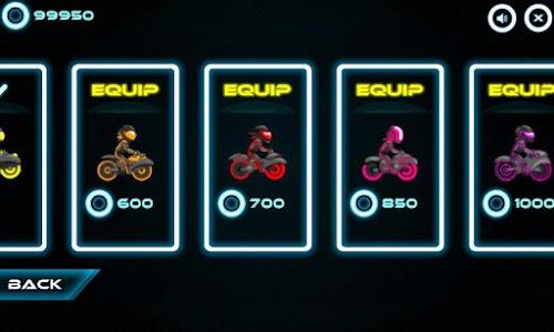 Neon Motocross v1.0.25
