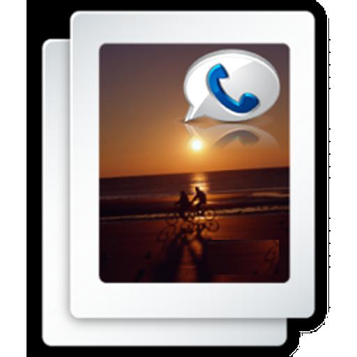 Image Caller ID 生活 App LOGO-APP試玩