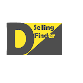 Direct Selling Finder