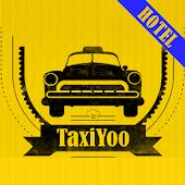 TaxiYoo Hotel