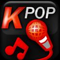예쁜게다니/살찐고양이(노래방) logo