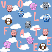 Volte Face Flip them all
