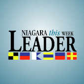 Port Colborne Leader
