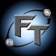 Free Trader v1.1.1