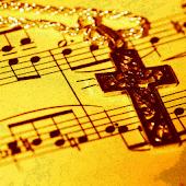 Christian Music Plus More