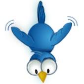 Twitter Search Tweet Finder