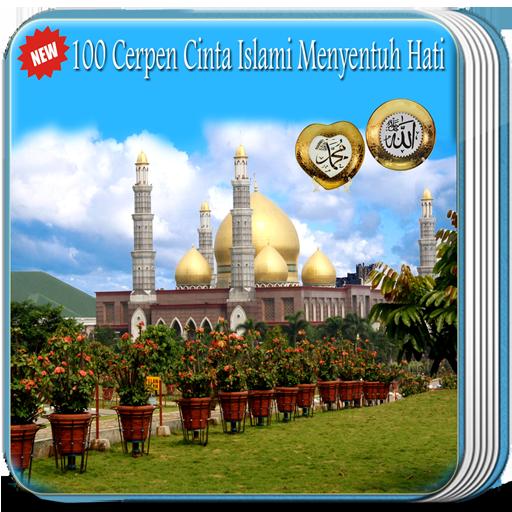 100 Cerita Cerpen Islami
