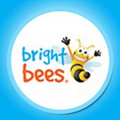 Bright Bees Nursery