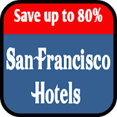 San Francisco Hotel Best Deals
