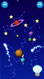 Bizzy Bubbles Screenshot 5
