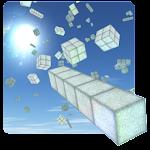Juego Cubedise