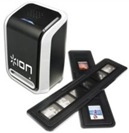 ion-audio-slides2pc-small