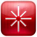 Lighthouse Evangelism icon