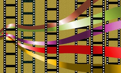 Bollywood-Actor-Film