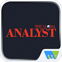 The Global Analyst