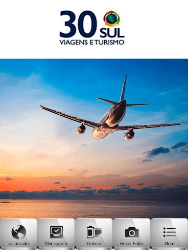 30Sul Viagens e Turismo