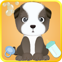 baby Pet Care Games 9.0