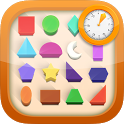 Shape Matcher icon
