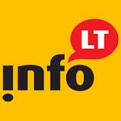 Info.lt