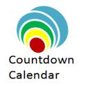Countdown Calendar logo