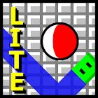 JezzBall Classic Lite icon