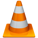 VLC for Android beta v