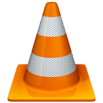 VLC for Android beta 0.9.10 Apk